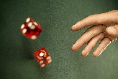 gratis online casino roll online dice