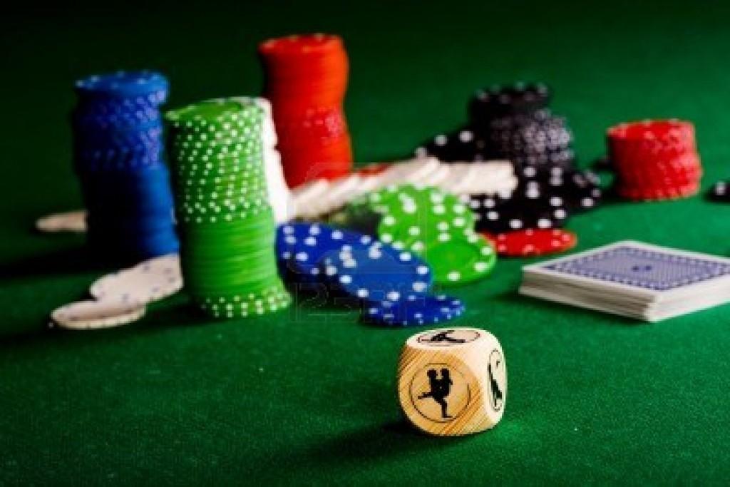 Juegos juegos de polli poker