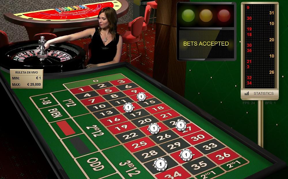casinos in red wing minnesota